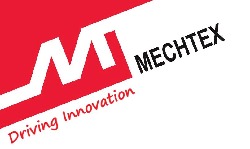 Mechtex Logo