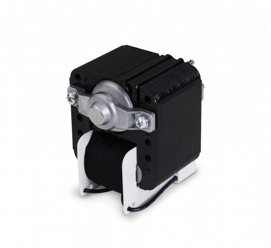 Shaded Pole Motor (FHP Motor) 230VAC 50Hz No Load Speed 2909rpm Rated Torque 0.035Nm