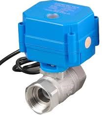 BLDC Out-runner Motor 24V DC No Load Speed 5300rpm Rated Torque 0.600Ncm