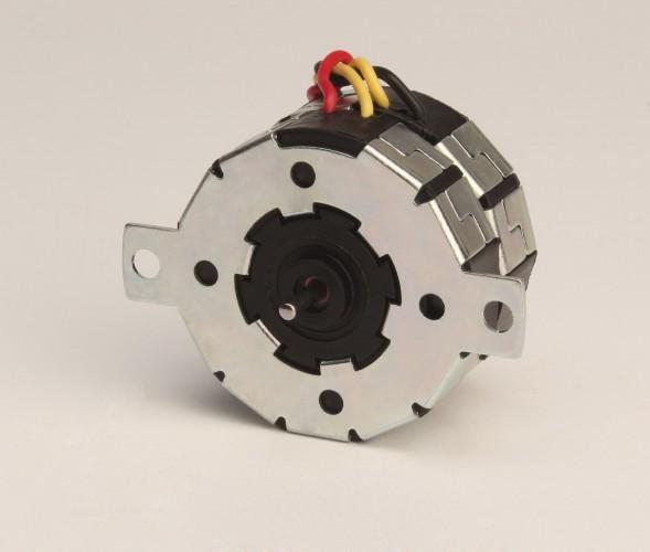 Synchronous Motor 230V 50Hz 500rpm 0.65Ncm