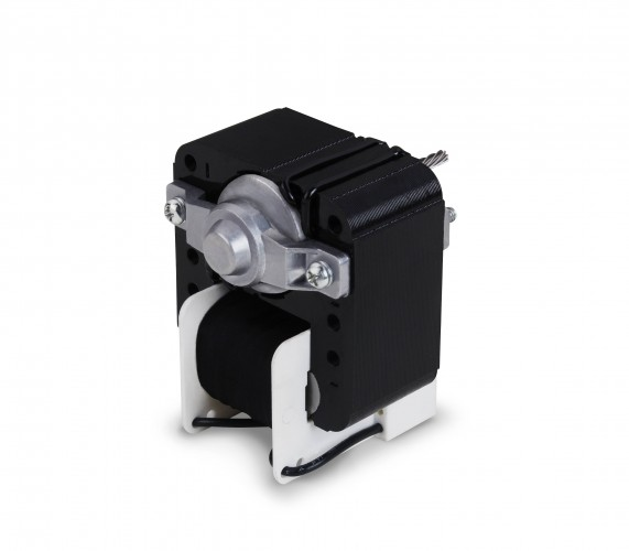 Shaded Pole Motor (FHP Motor )  230 VAC 50Hz No Load Speed 2854rpm Rated Torque 0.022Nm