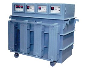 AC Synchronous Geared Motors 230V 50Hz 60rpm 0.13Nm